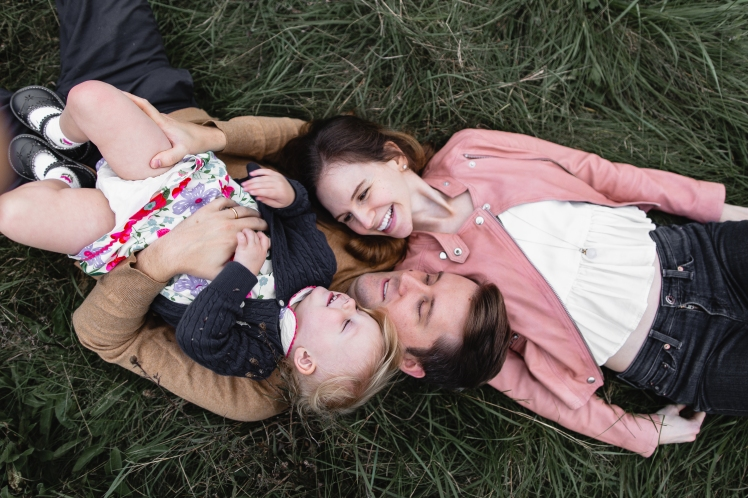 Cowan_Family-1578